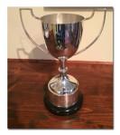D F Darroch Trophy