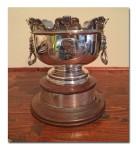 Peter Miller Trophy