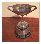 Scratch Trophy